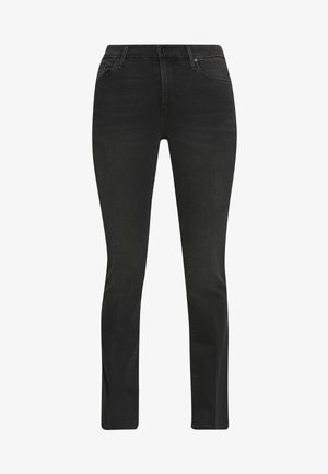 THE PROVOCATEUR BOOTCUT - Bootcut jeans - hayward