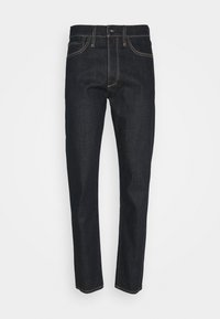 rag & bone - FIT  - Džíny Straight Fit - porter - 3