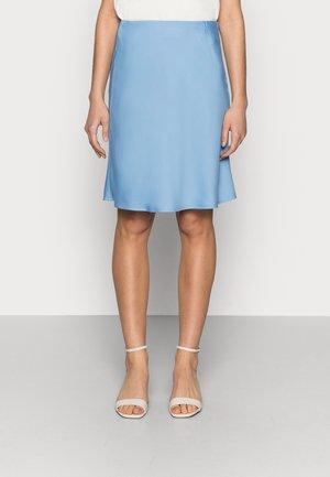 JANIE SKIRT - A-line skirt - allure