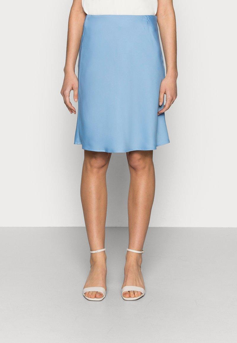 Modström - JANIE SKIRT - A-line skirt - allure