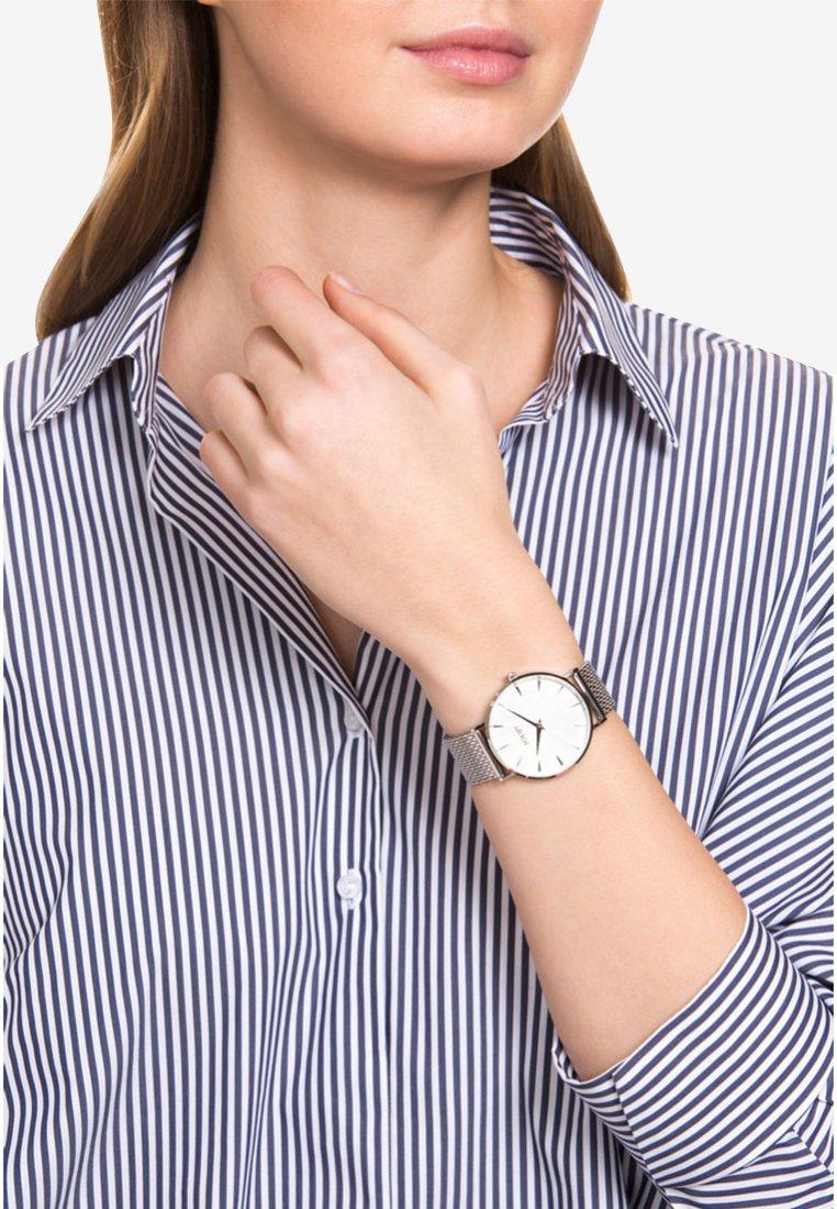 Damen DAMENUHR - Uhr