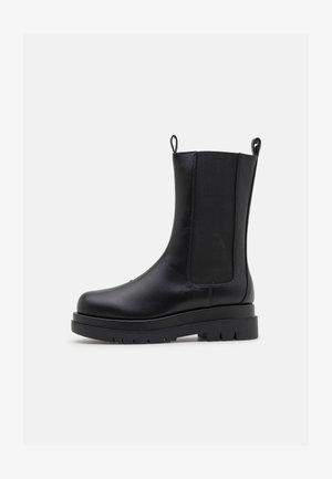 KADEN - Classic ankle boots - black