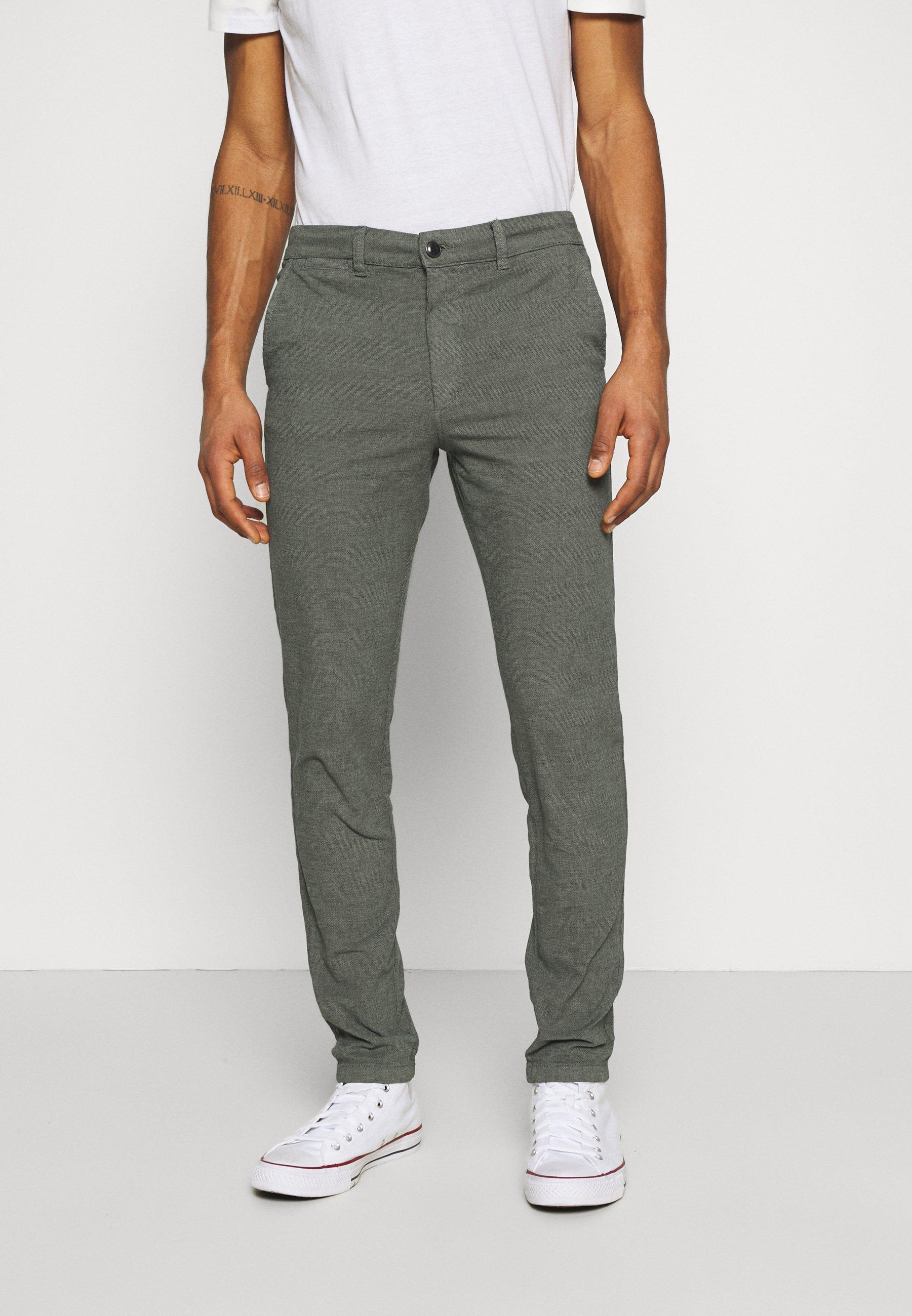Men JJIMARCO JJKENSO - Trousers