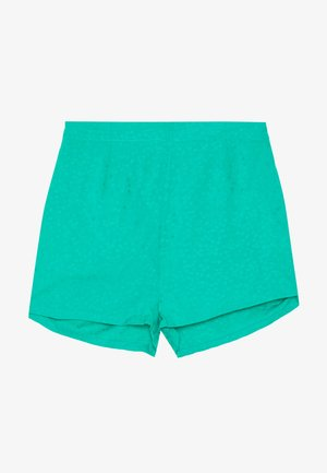 KEEP IT SIMPLE - Shorts - verde