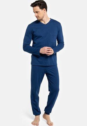 CLASSICS - Pyjamas - navy
