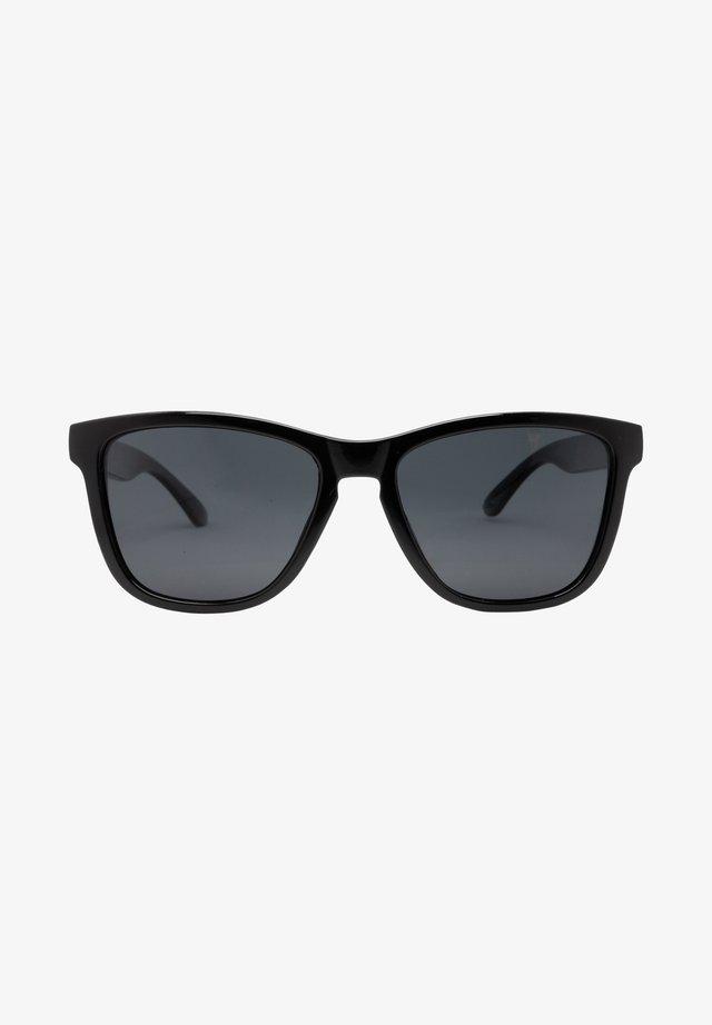 Gafas de sol - noir