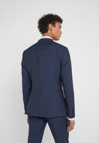 Tiger of Sweden - JULES - Suit - navy - 2