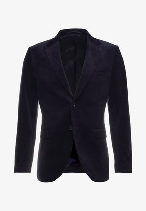 JAMONTE - Suit jacket - light ink