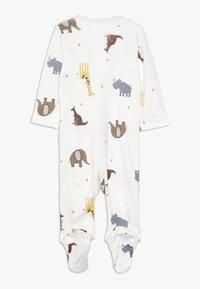 Carter's - BOY SAFARI BABY - Pyjamas - multi coloured - 1