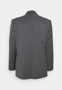 Han Kjøbenhavn - BOXY - Suit jacket - grey - 1