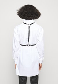 Vivienne Westwood - BELTS HARNESS - Other accessories - black - 2