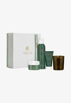 JING GIFT SET MEDIUM - Bath and body set - -