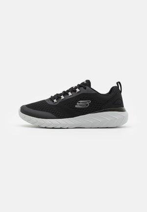 OVERHAUL 2.0 DECODUS - Zapatillas - black/gray