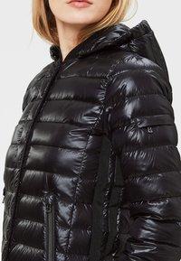 Bogner - TINI-D - Down jacket - black - 3