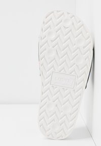 Levi's® - JUNE - Mules - regular white - 6