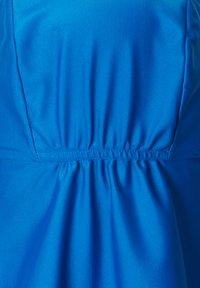 Reima - Cap - blue - 2