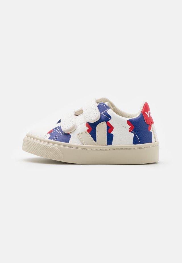 SMALL ESPLAR UNISEX - Sneaker low - malika favre