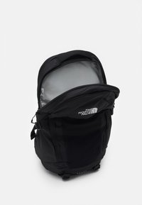 The North Face - RECON UNISEX - Backpack - black - 2