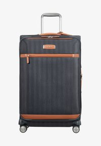 Samsonite - LITE  - Luggage - midnight blue - 0