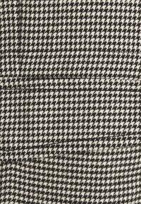 Cotton On - URBAN JOGGER - Tygbyxor - dark grey - 2