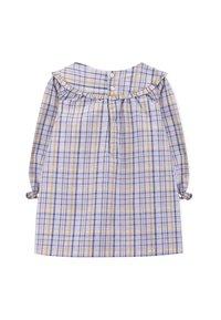 Knot - GAYA - Day dress - multicolor - 1