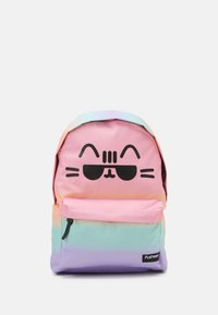 Kidzroom - BACKPACK PUSHEEN SEE YA UNISEX - Batoh - origin - 0
