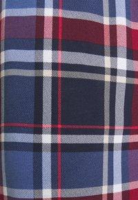 Jockey - Pyjamas - blue/red - 4