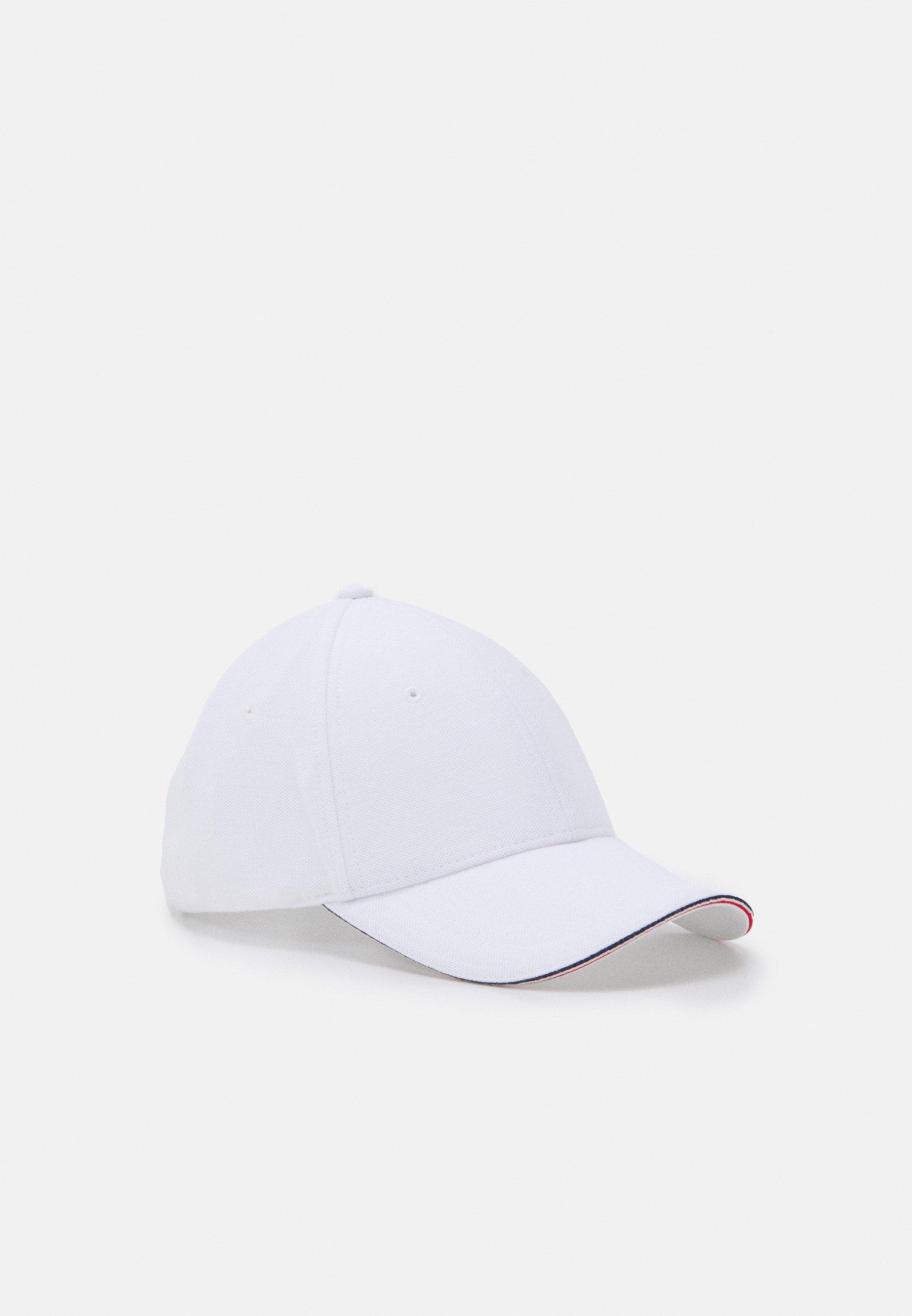 Herren ELEVATED CORPORATE UNISEX - Cap