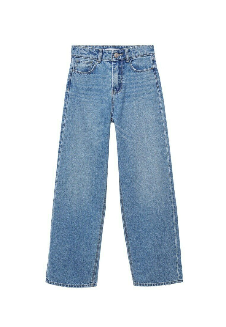 Børn WIDE  - Flared jeans