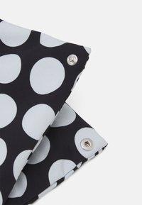 MM6 Maison Margiela - BORSA MANO - Tote bag - black - 4