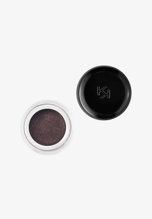 COLOUR LASTING CREAMY EYESHADOW - Eye shadow - 05 chocolate