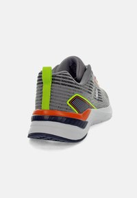 Lumberjack - LANNY - Sneakers - lt grey - 2