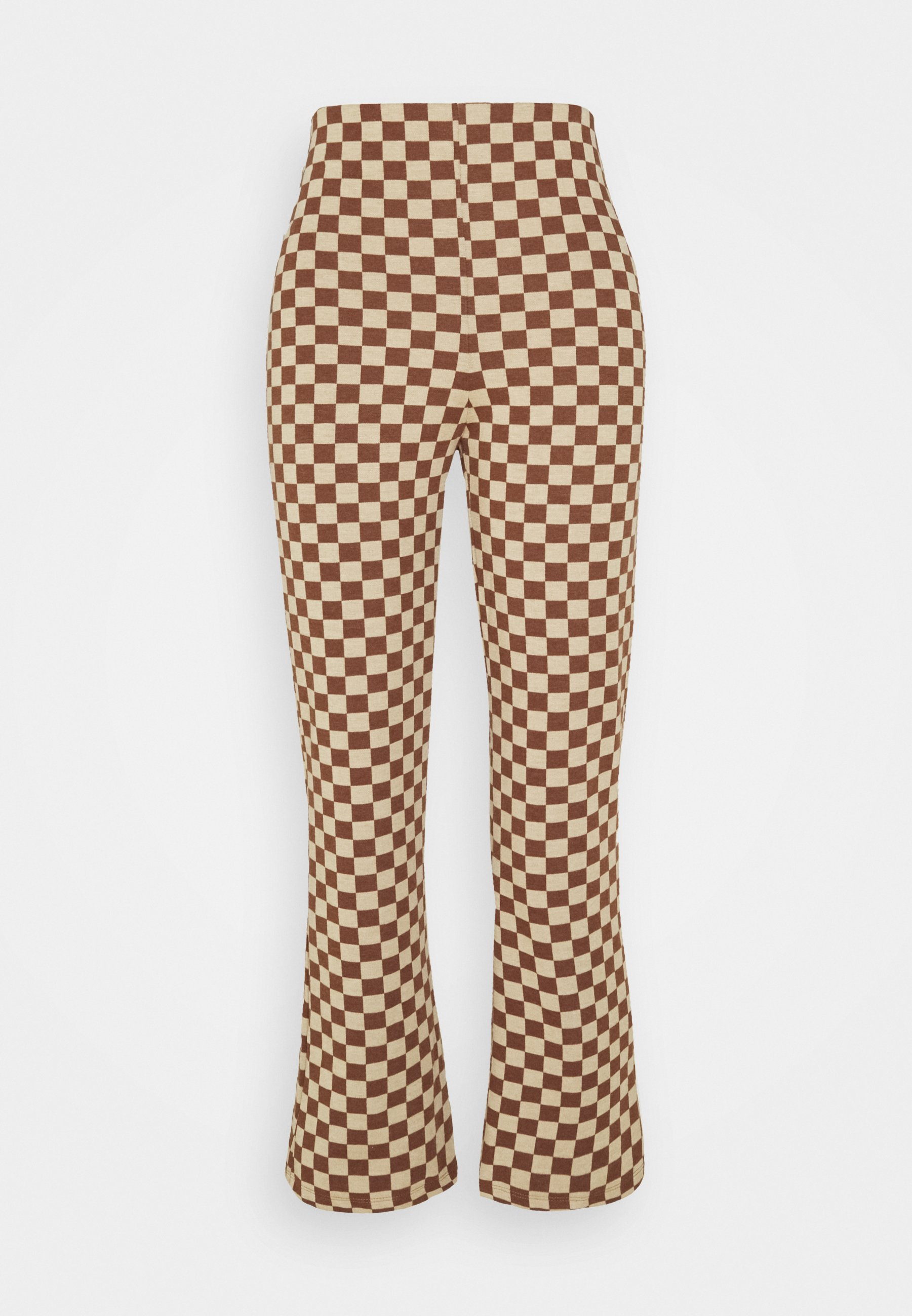 Femme NOVA - Pantalon classique