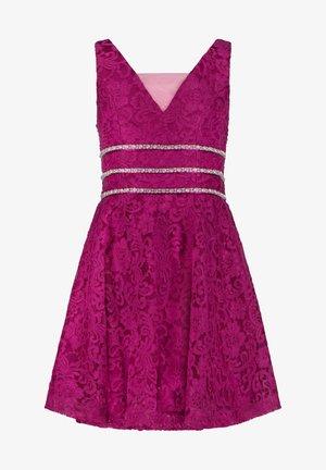 Cocktail dress / Party dress - violett