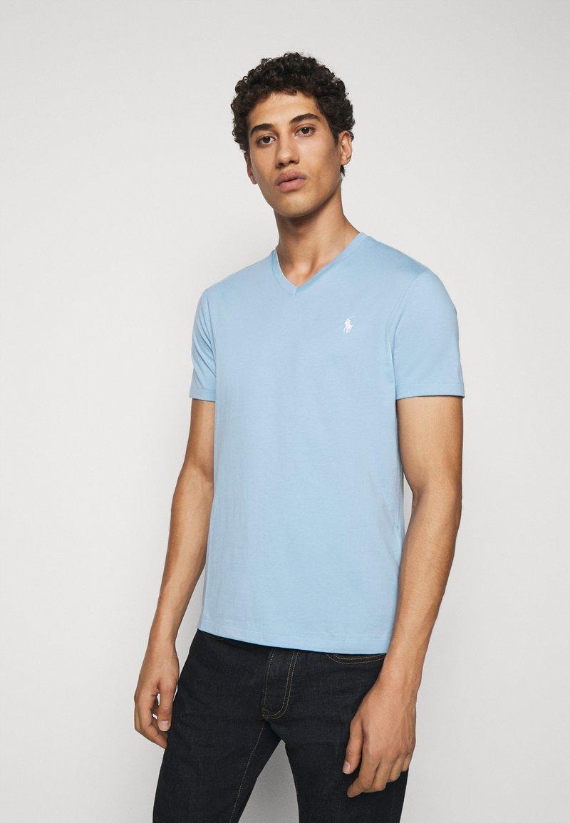 Polo Ralph Lauren - T-shirt - bas - powder blue