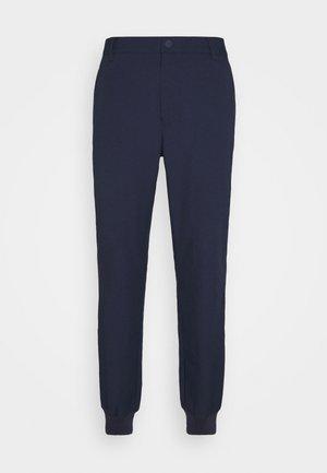JACKPOT - Kalhoty - navy blazer