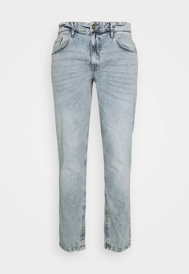 BERLIN - Relaxed fit jeans - acid shade