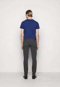 PS Paul Smith - MENS - Slim fit jeans - grey - 2