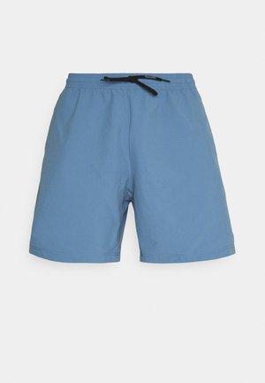 Outdoor shorts - coronet blue
