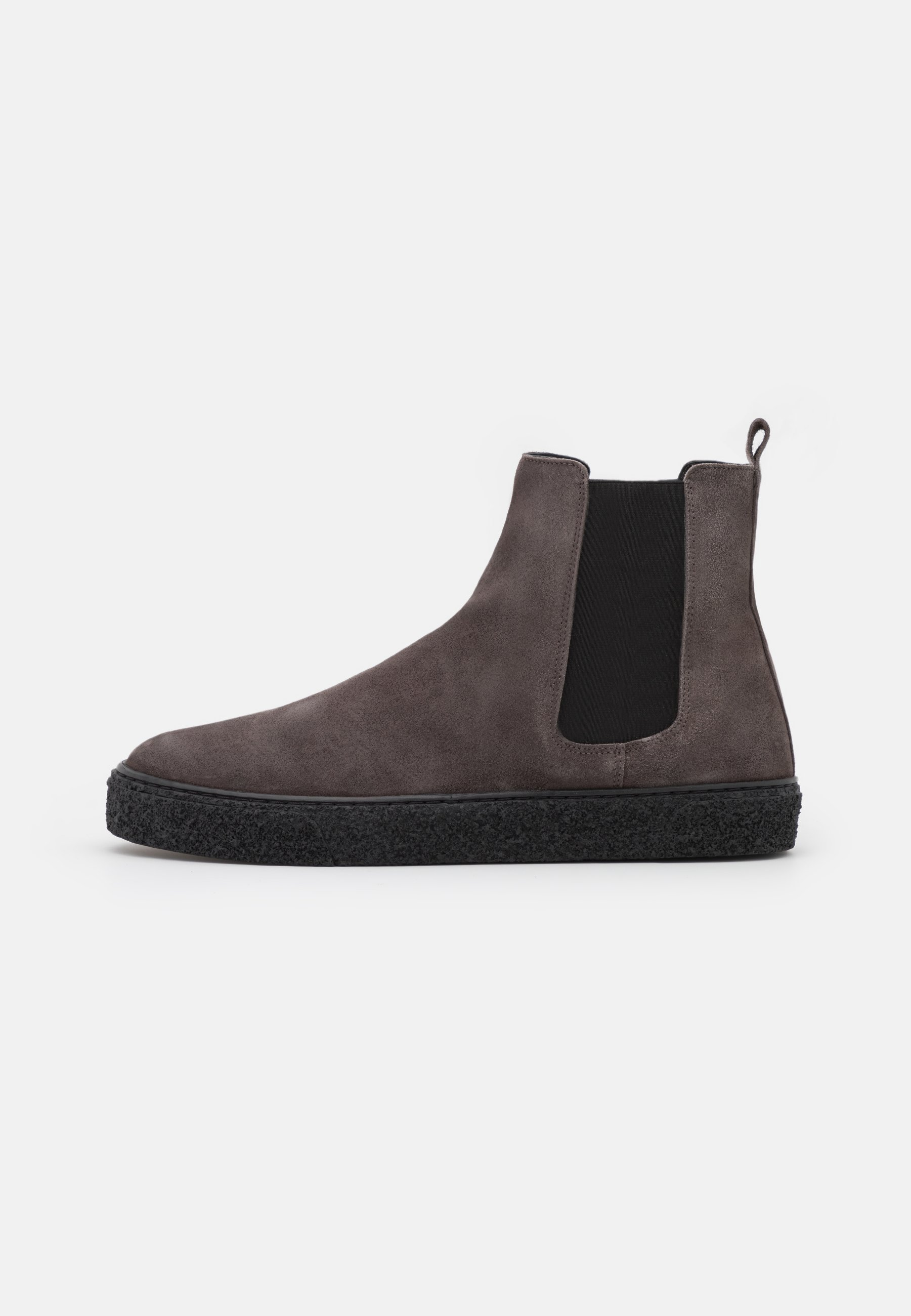 Men BIACHAD WINTER CHELSEA BOOT - Classic ankle boots