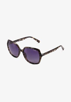 MONTARA POLARISED - Sunglasses - brown