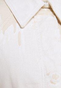 Sportmax - REVERE - Trenchcoat - white - 2