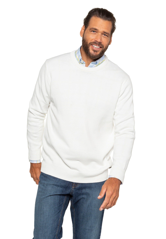 Homme AUS ST - Pullover