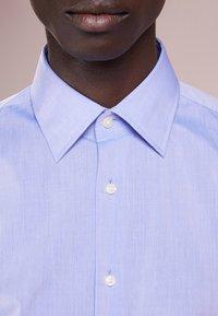 JOOP! - PIERCE SLIM FIT - Formal shirt - light blue - 3