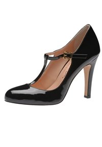 Evita - CRISTINA - High heels - black - 2