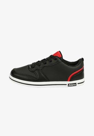 GRADE SCHOOL BO  - Zapatillas - black