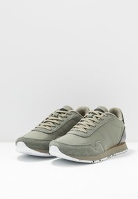 Woden - NORA - Trainers - vertiver - 4