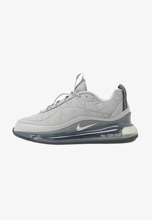 MX-720-818 RVL - Trainers - light smoke grey/metallic silver/anthracite/pure platinum/white