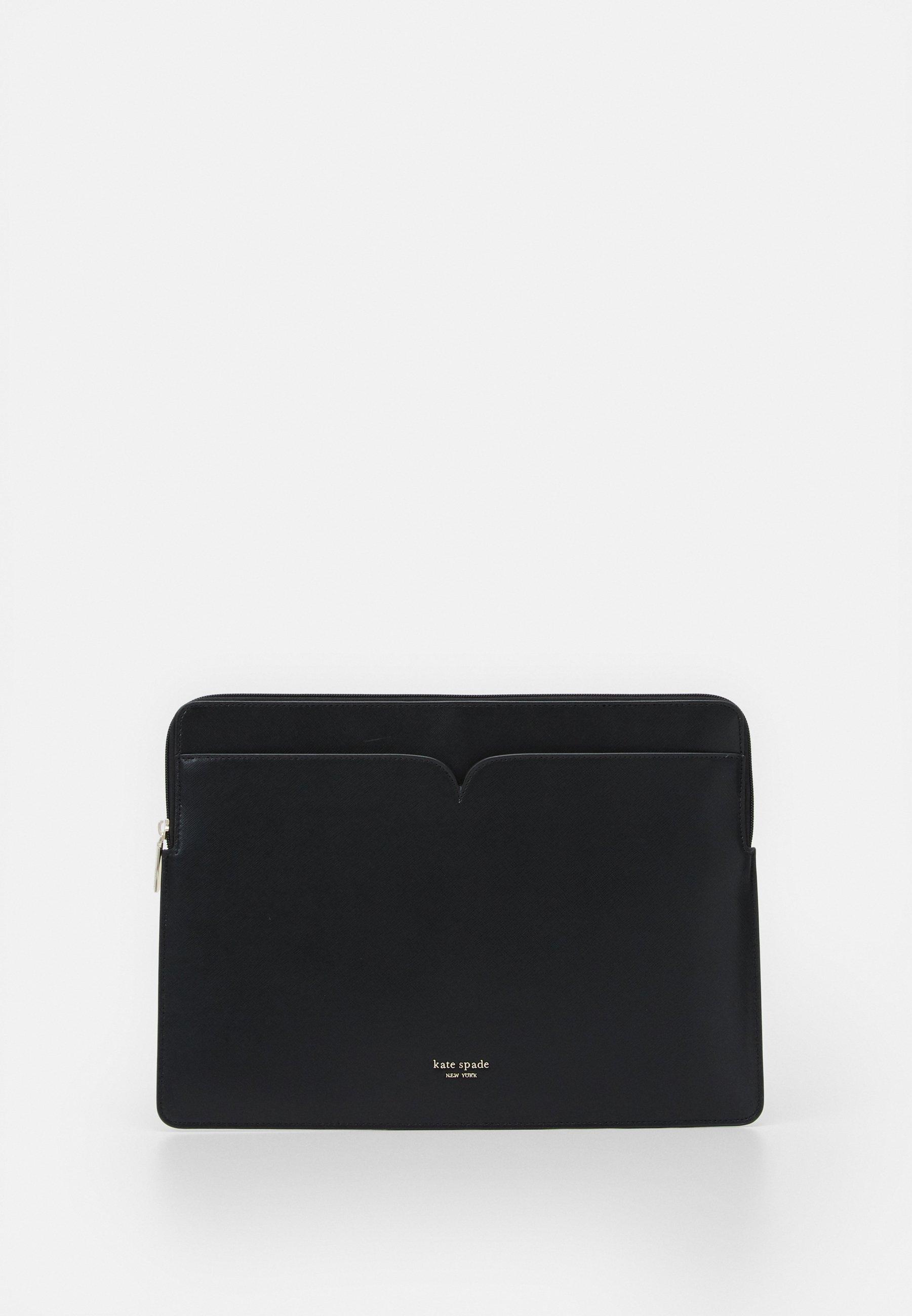 Damen SPENCER - Notebooktasche
