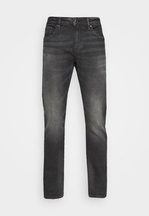 MIAMI - Slim fit jeans - huston